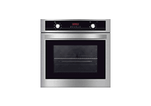View All Gas Wall Ovens